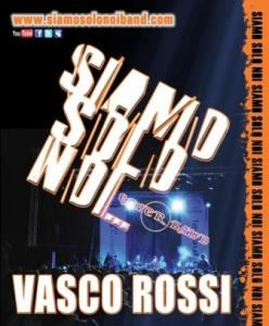 "15 febbraio 2014 - Vasche di Castel Sant'Angelo (RI) ""Quick Friends Bar"""